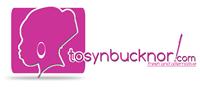 tosyn_bucknor