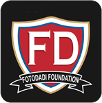 FotoDadi Foundation