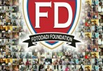 What is FD Foundation?